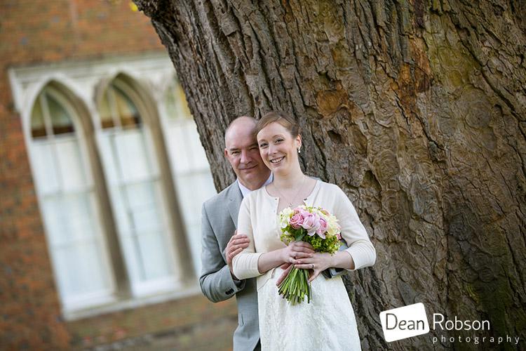 Hertford-Castle-Wedding-Photography_38