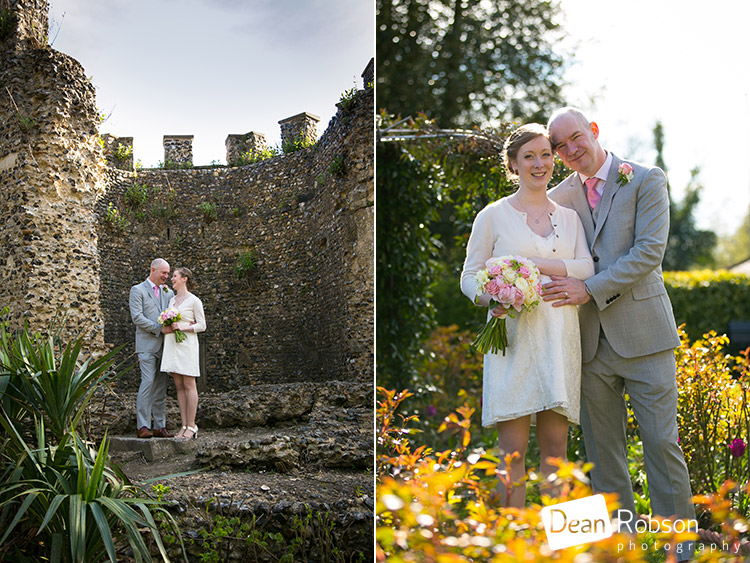 Hertford-Castle-Wedding-Photography_40