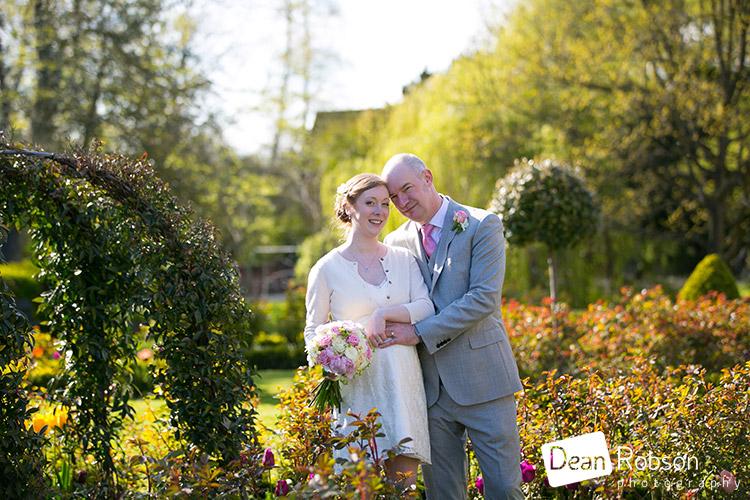 Hertford-Castle-Wedding-Photography_41