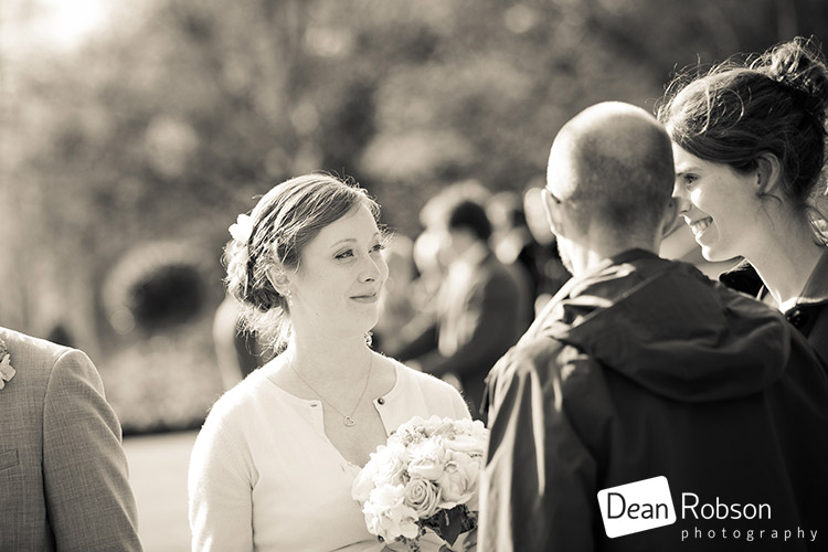 Hertford-Castle-Wedding-Photography_42