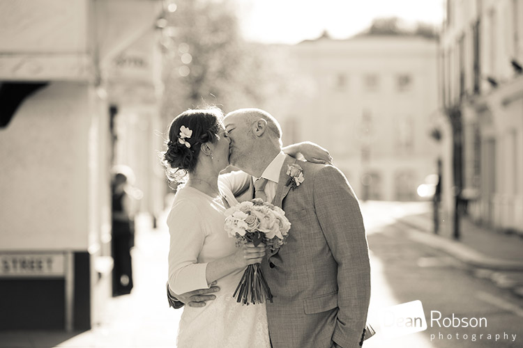 Hertford-Castle-Wedding-Photography_44
