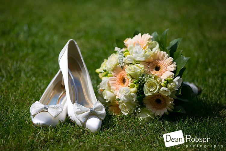 Reid-Rooms-Wedding-Photography-May-2016_06