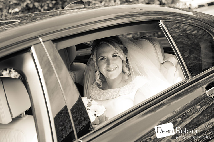 Reid-Rooms-Wedding-Photography-May-2016_16