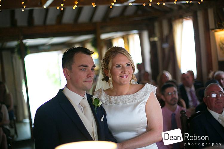 Reid-Rooms-Wedding-Photography-May-2016_17