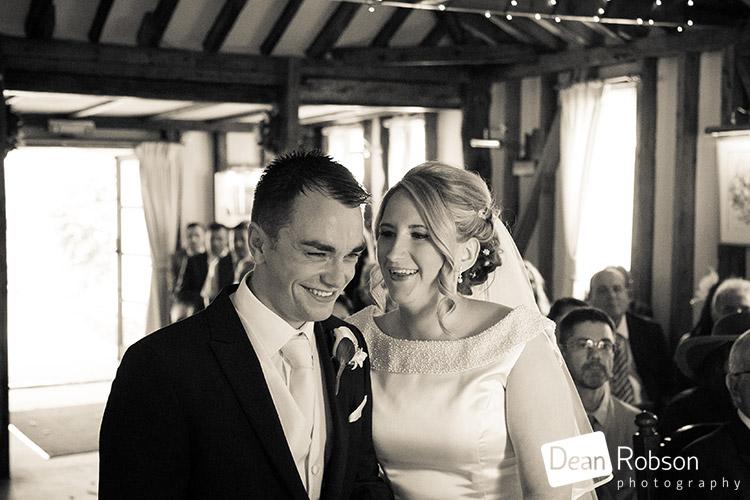 Reid-Rooms-Wedding-Photography-May-2016_18