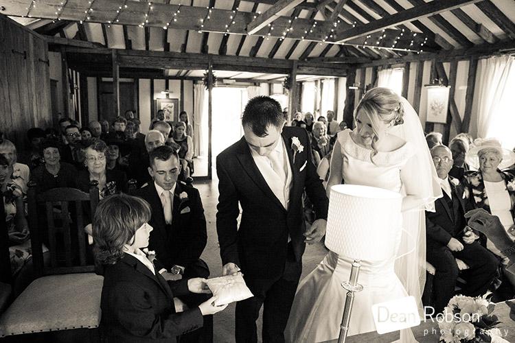 Reid-Rooms-Wedding-Photography-May-2016_19