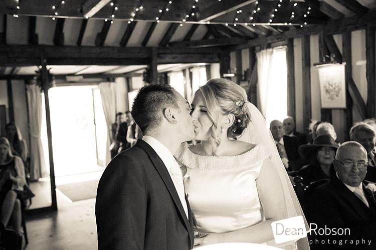 Reid-Rooms-Wedding-Photography-May-2016_20