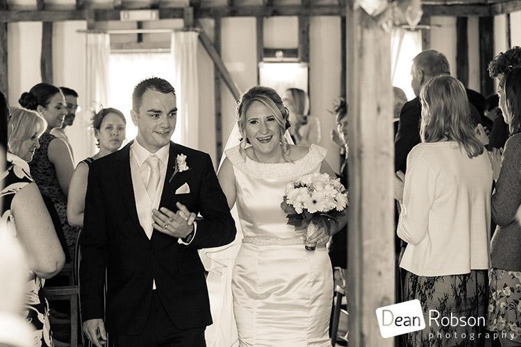 Reid-Rooms-Wedding-Photography-May-2016_21