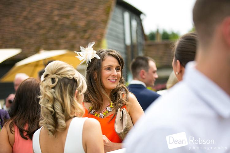 Reid-Rooms-Wedding-Photography-May-2016_23