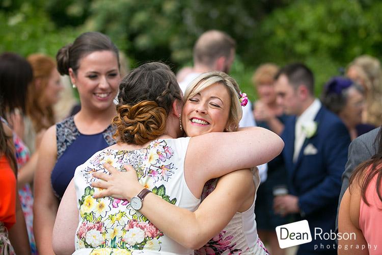 Reid-Rooms-Wedding-Photography-May-2016_24