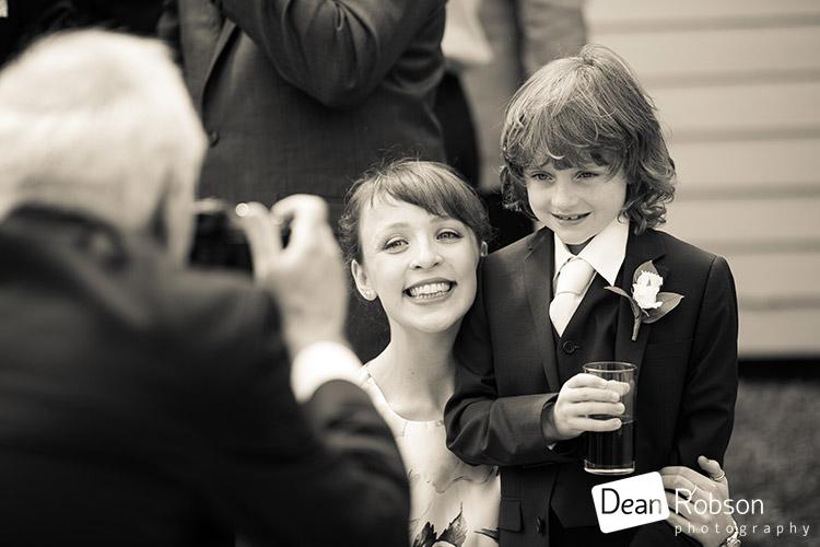 Reid-Rooms-Wedding-Photography-May-2016_26