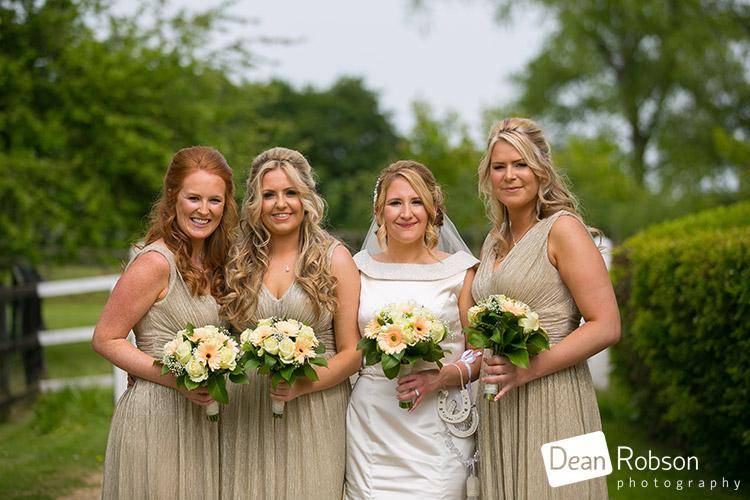 Reid-Rooms-Wedding-Photography-May-2016_29