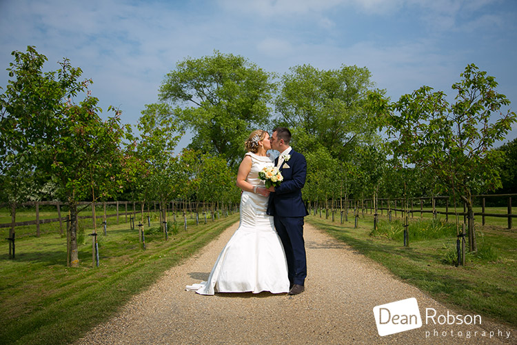 Reid-Rooms-Wedding-Photography-May-2016_33
