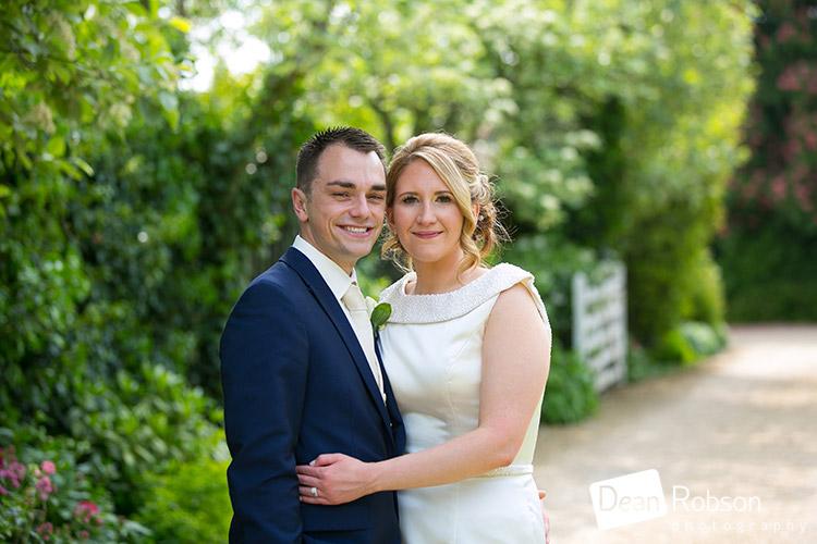 Reid-Rooms-Wedding-Photography-May-2016_36