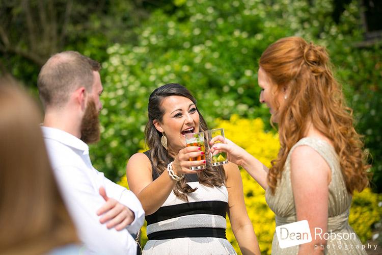 Reid-Rooms-Wedding-Photography-May-2016_37