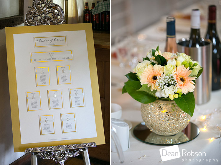 Reid-Rooms-Wedding-Photography-May-2016_38