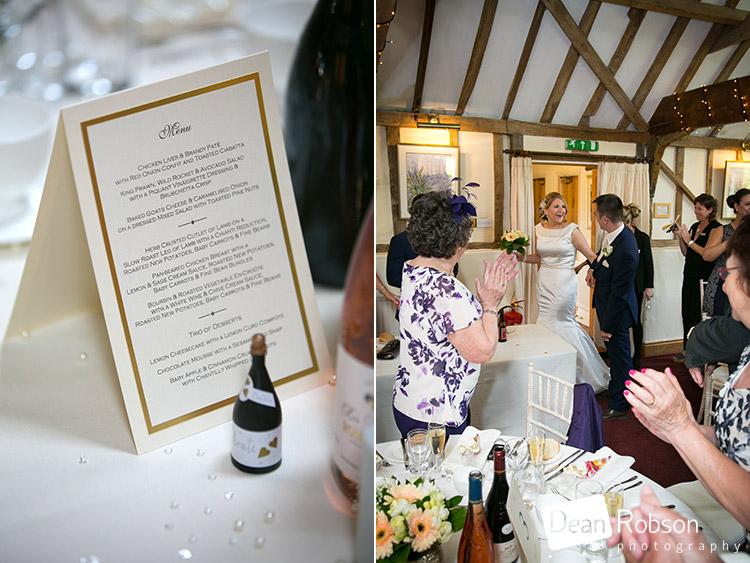 Reid-Rooms-Wedding-Photography-May-2016_40