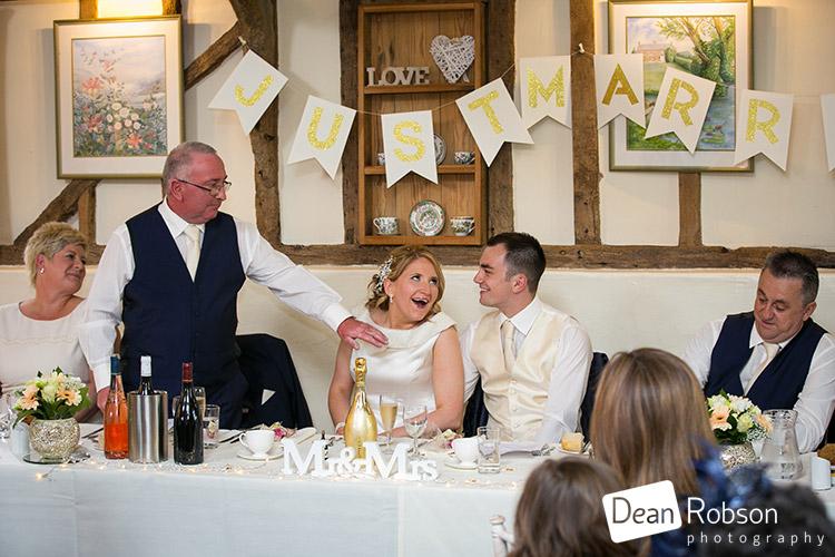 Reid-Rooms-Wedding-Photography-May-2016_41