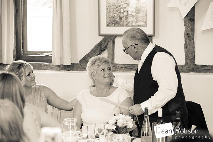 Reid-Rooms-Wedding-Photography-May-2016_42