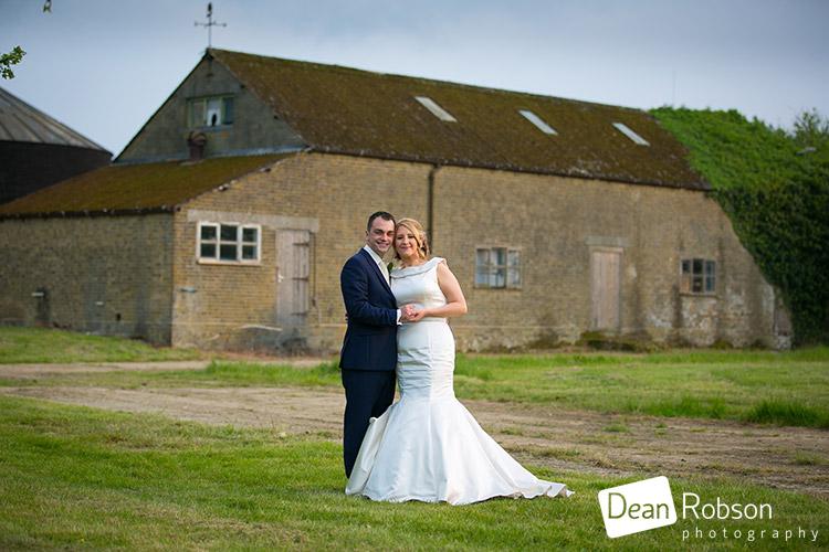 Reid-Rooms-Wedding-Photography-May-2016_46