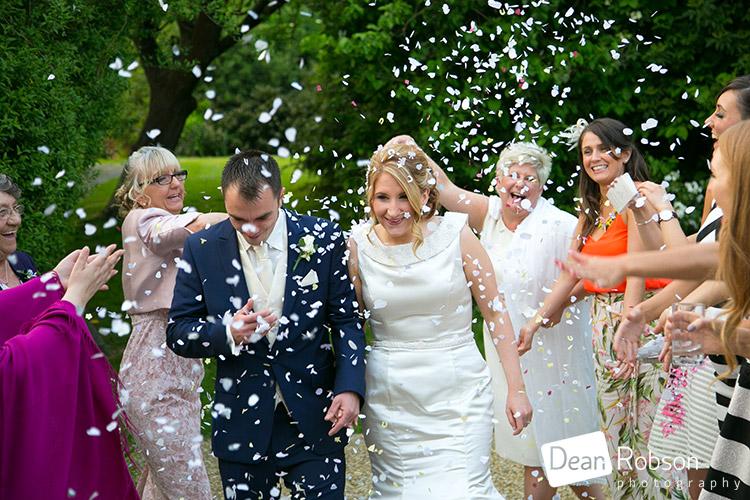 Reid-Rooms-Wedding-Photography-May-2016_47