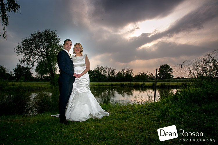 Reid-Rooms-Wedding-Photography-May-2016_49
