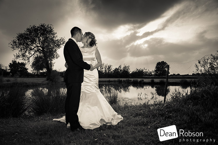 Reid-Rooms-Wedding-Photography-May-2016_50