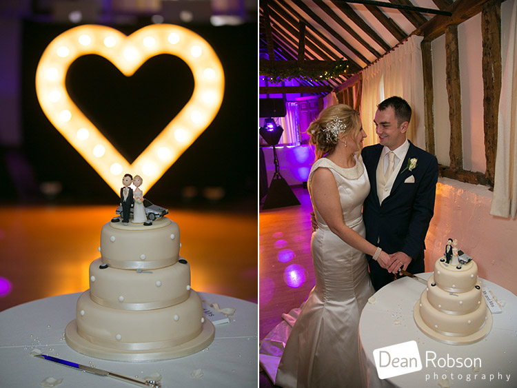 Reid-Rooms-Wedding-Photography-May-2016_51
