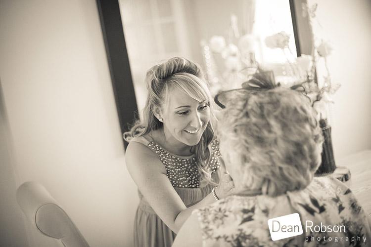 Newland-Hall-Wedding-Photography-June-2016_04