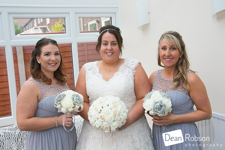 Newland-Hall-Wedding-Photography-June-2016_08