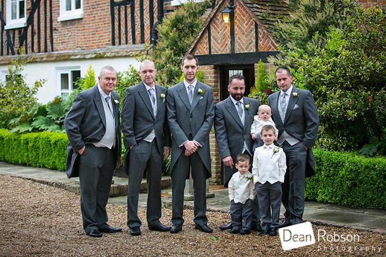 Newland-Hall-Wedding-Photography-June-2016_12