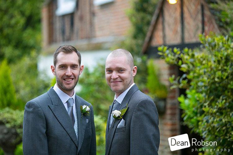 Newland-Hall-Wedding-Photography-June-2016_15