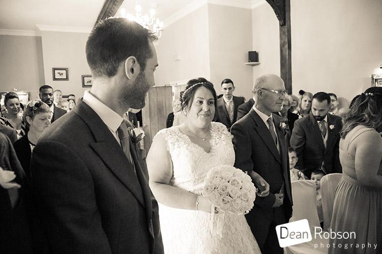 Newland-Hall-Wedding-Photography-June-2016_19