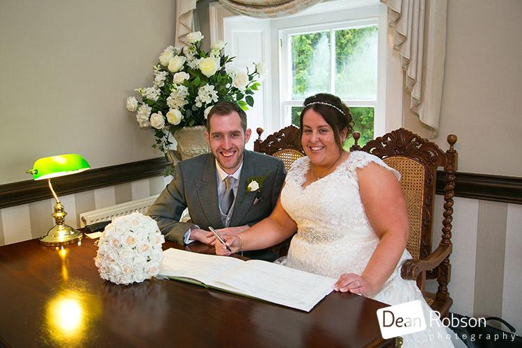 Newland-Hall-Wedding-Photography-June-2016_21