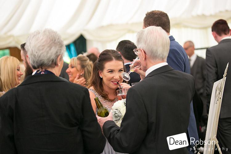 Newland-Hall-Wedding-Photography-June-2016_26