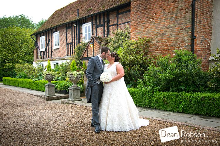 Newland-Hall-Wedding-Photography-June-2016_27