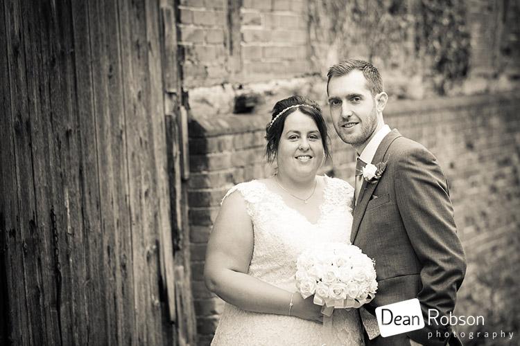 Newland-Hall-Wedding-Photography-June-2016_32