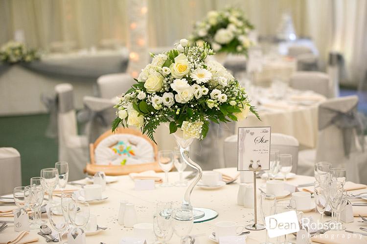 Newland-Hall-Wedding-Photography-June-2016_37