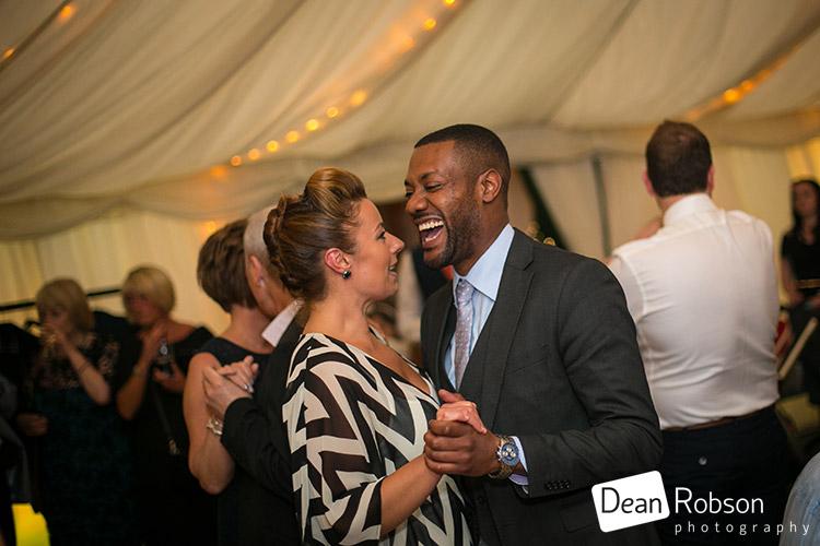 Newland-Hall-Wedding-Photography-June-2016_51