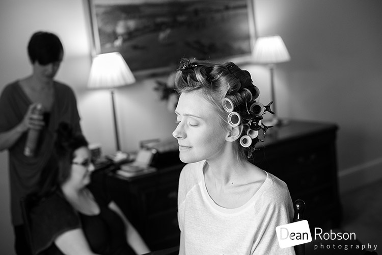 Reid-Rooms-Essex-Wedding-Photography_03