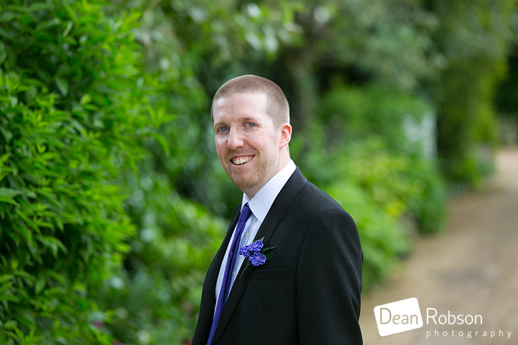 Reid-Rooms-Essex-Wedding-Photography_09