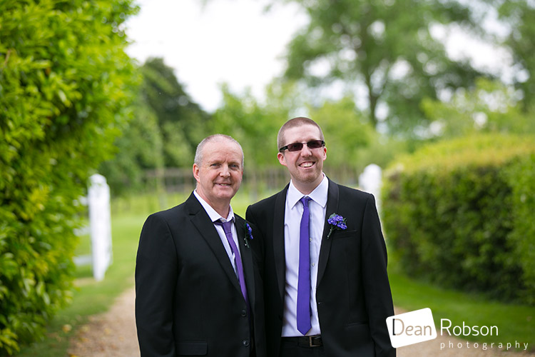 Reid-Rooms-Essex-Wedding-Photography_10
