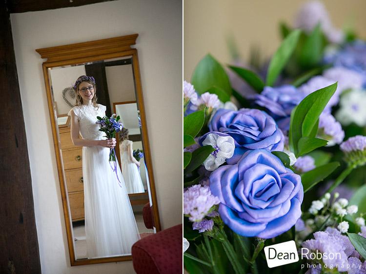 Reid-Rooms-Essex-Wedding-Photography_12