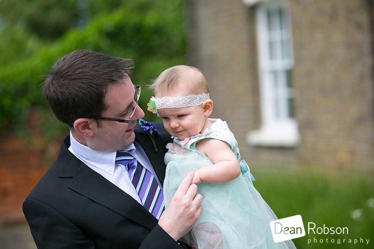Reid-Rooms-Essex-Wedding-Photography_14