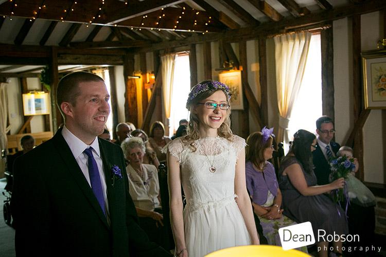 Reid-Rooms-Essex-Wedding-Photography_19