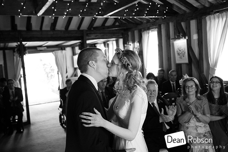 Reid-Rooms-Essex-Wedding-Photography_20