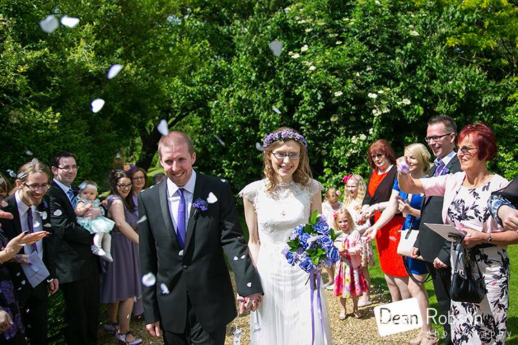 Reid-Rooms-Essex-Wedding-Photography_24