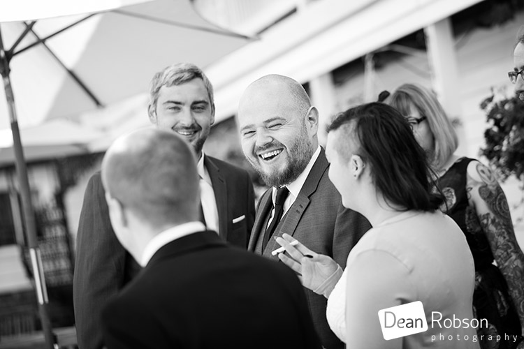 Reid-Rooms-Essex-Wedding-Photography_28