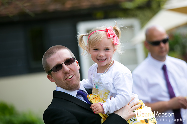 Reid-Rooms-Essex-Wedding-Photography_29