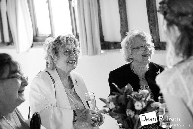 Reid-Rooms-Essex-Wedding-Photography_30